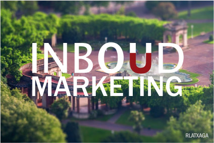 Inboud Marketing