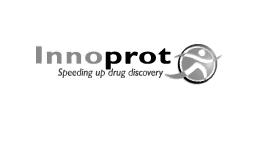innoprot logo