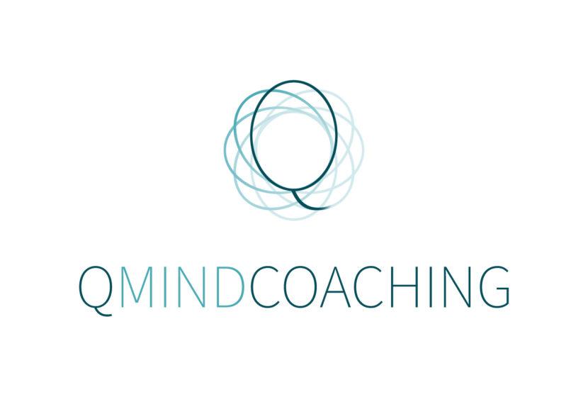 Qmindcoaching